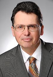 Dr. Frank Niederstadt